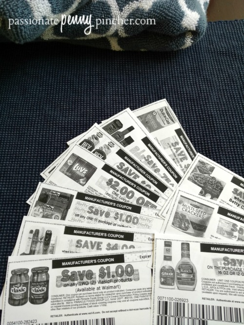 coupons528