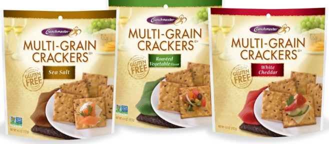 crunchmastercrackers