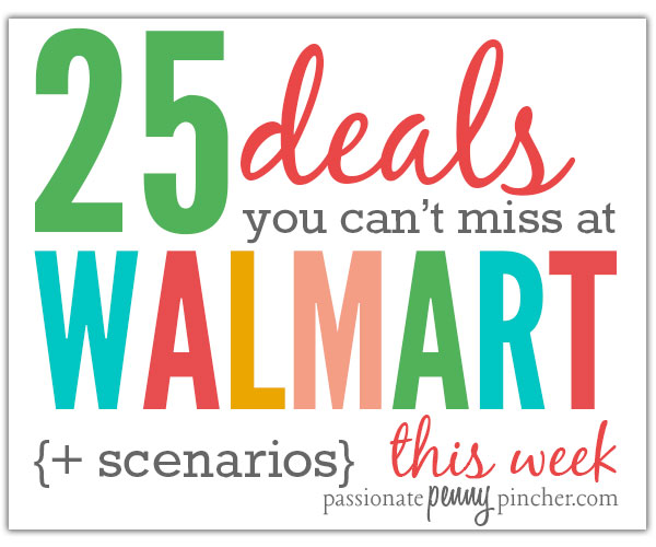 dealswalmartthisweek25scenario