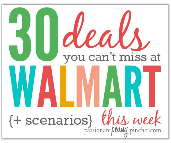 dealswalmartthisweek30scenario
