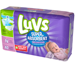 luvsdiapers