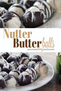 pppnutterbutterballs2