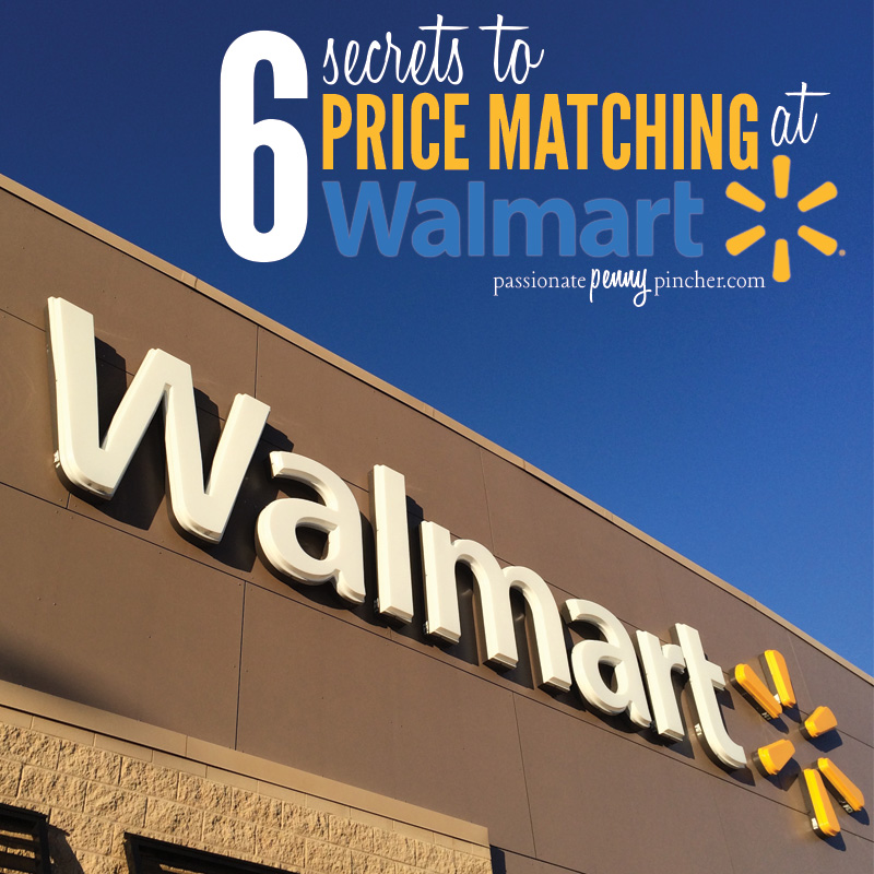 pricematchingwalmart6