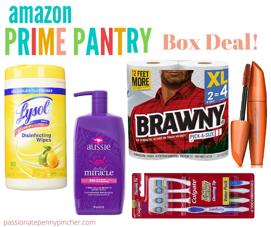 prime pantry free shipping-2
