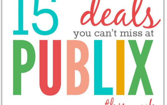 publixthisweek15
