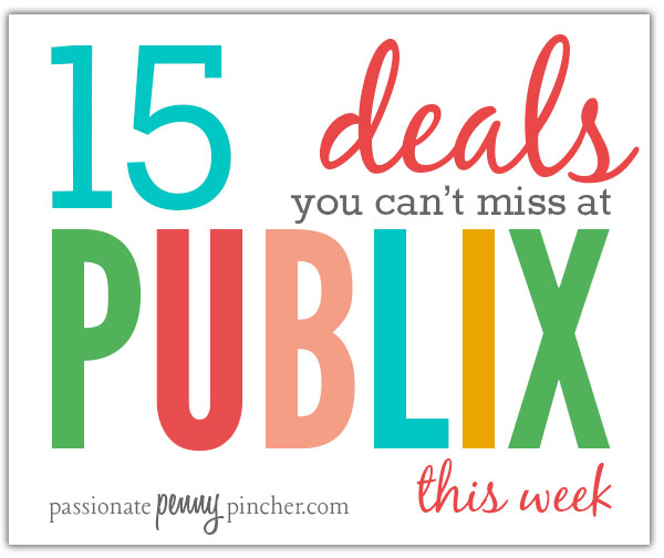 publixthisweek15