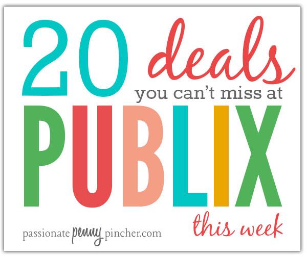 publixthisweek20