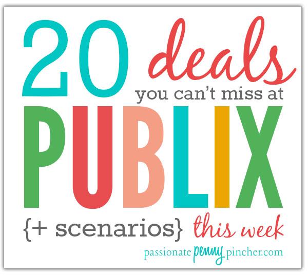 publixthisweek20scenarios