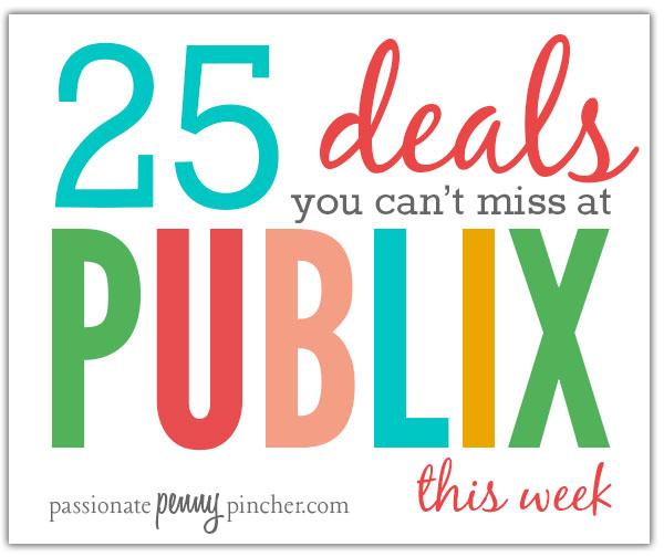 publixthisweek25scenarios