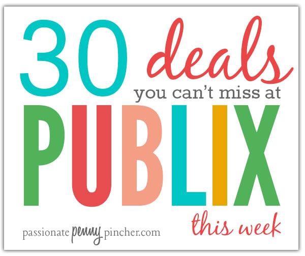 publixthisweek30scenarios