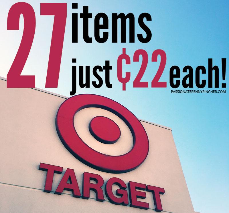 targetdeals52