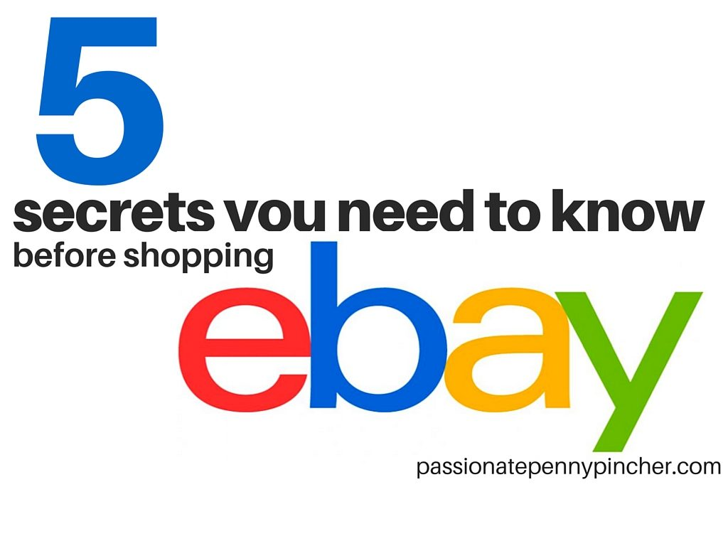 5-secrets-you-need-to-know-before-shopping-ebay