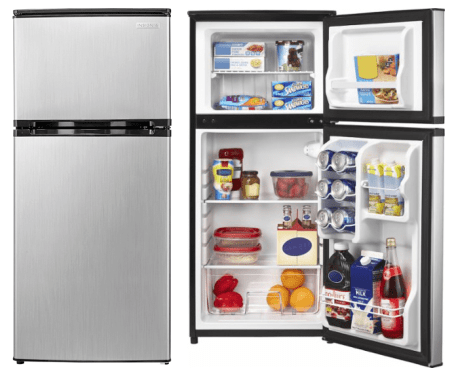 insignia-4-3-cubic-ft-stainless-steel-compact-refrigerator
