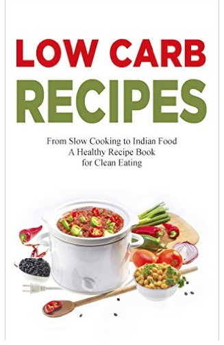 Free ebook download low carb recipes passionate penny pincher screen shot 2016 06 20 at 43635 pm download low carb recipes right now for free to your forumfinder Gallery