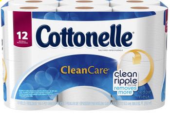 cottonelle12