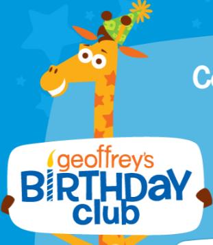 geoffreysbirthdayclub