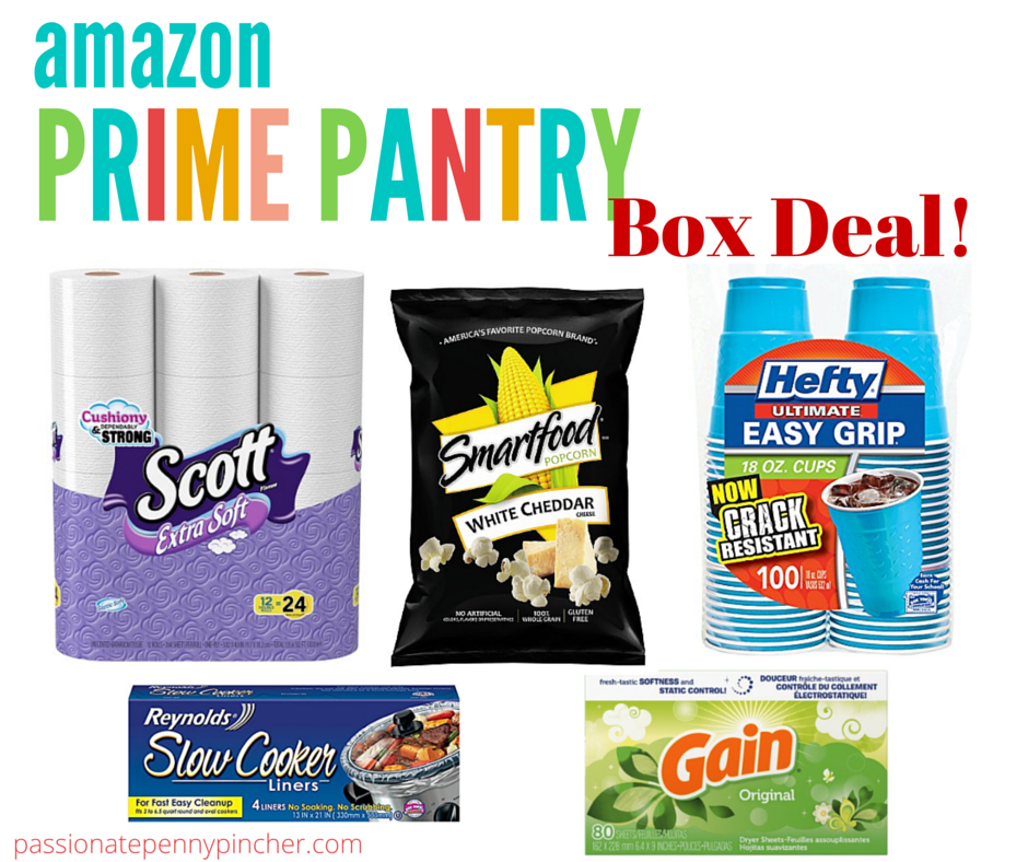 prime pantry free shipping-2 (5)