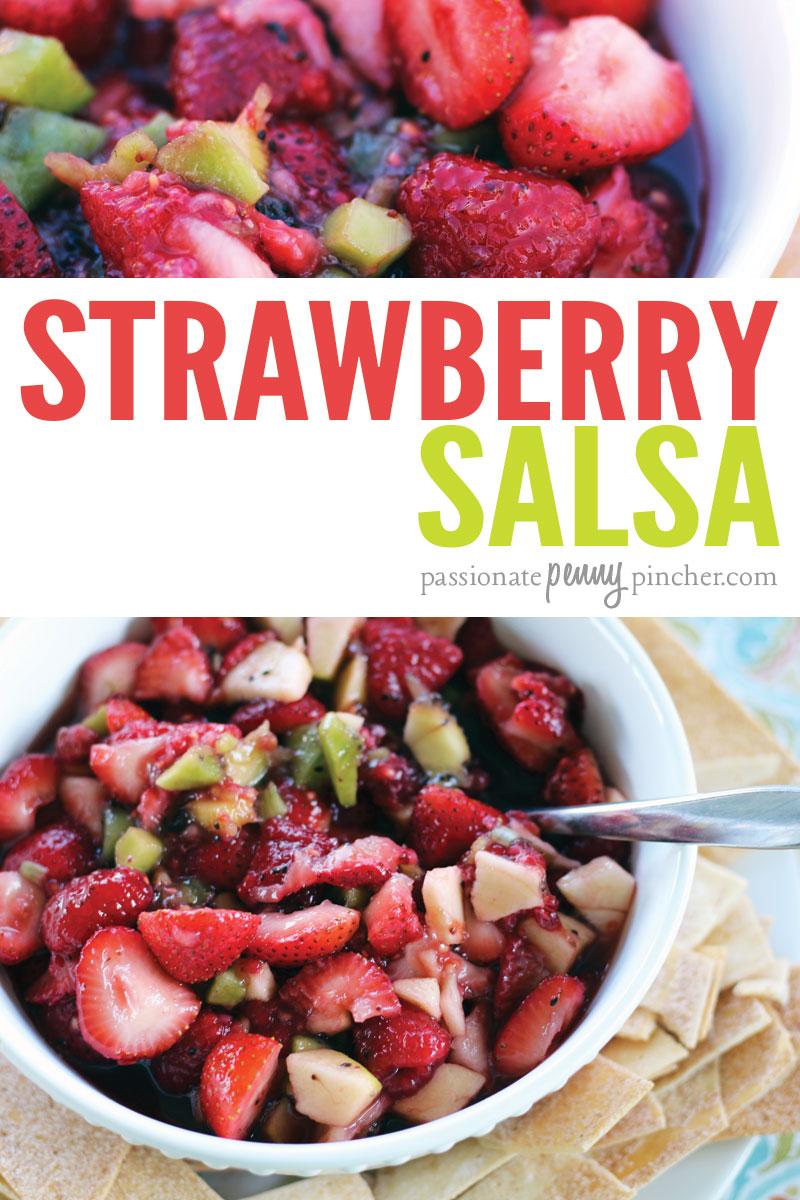 stawberrysalsa_a