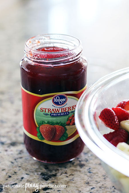 strawberrysalsa4
