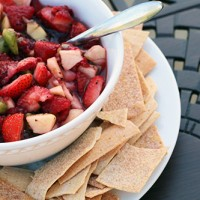 strawberrysalsa7