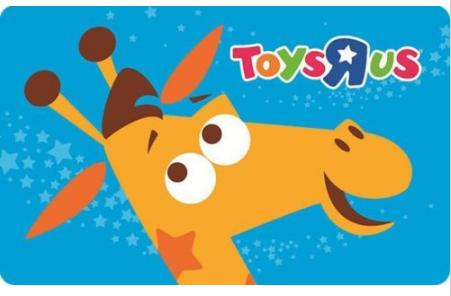 toysrusgiftcard