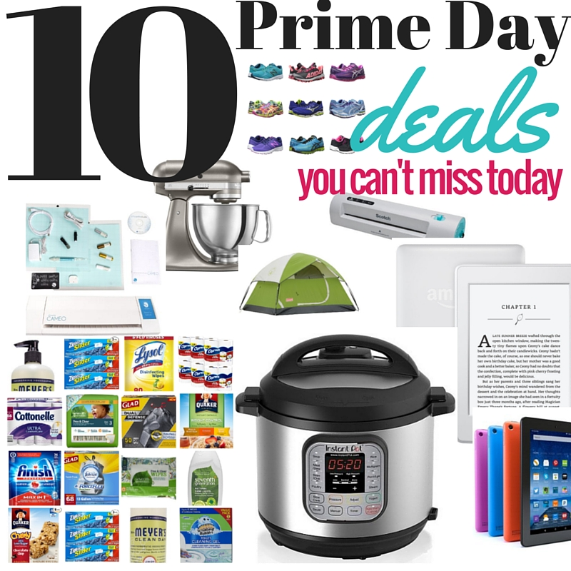 https://passionatepennypincher.com/2016/07/prime-deal-day-top-10/