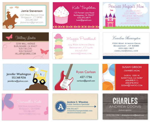 Shutterfly 50 free business cards just pay shipping passionate screen shot 2016 07 19 at 94745 am colourmoves