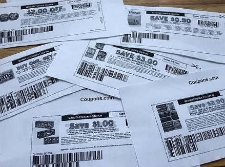 High value printable coupons canada
