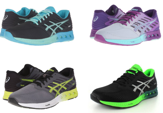 asicssneakers