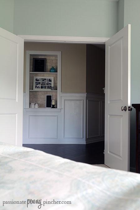 bedroommakover12