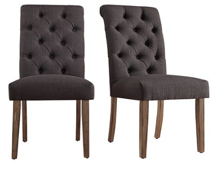 blanchechairs