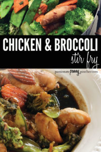 chickenbroccolistirfry
