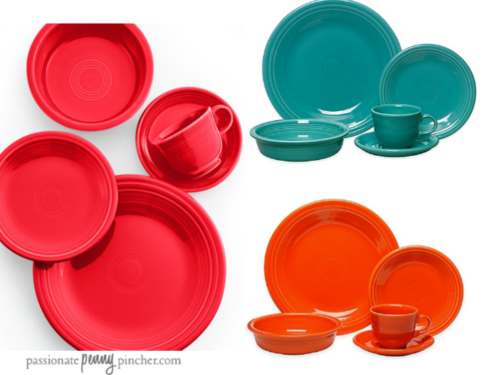 fiestaware  sc 1 st  Passionate Penny Pincher & For Him Archives | Passionate Penny Pincher