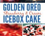 goldenoreoiceboxcake