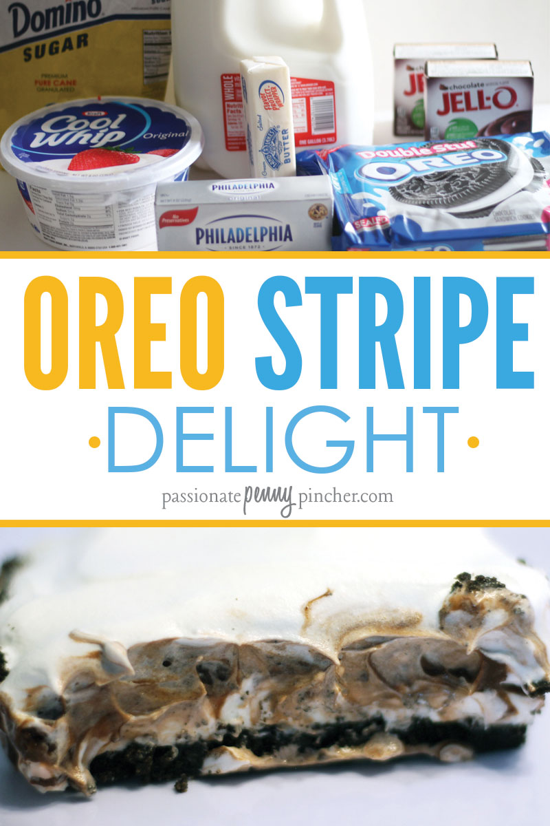 oreostripedelight