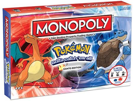 pokemonmonopoly