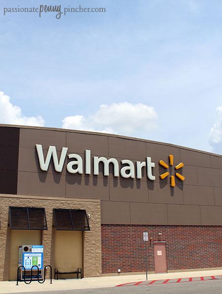 Walmart Deals This Week