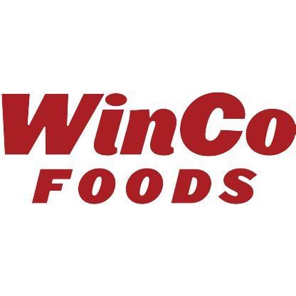 winco-foods_416x416