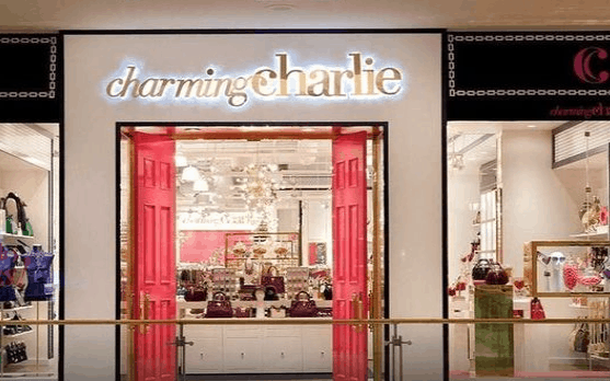 photo regarding Charming Charlie Printable Coupon called $30 Pretty Charlie Present Card Merely $16 In opposition to Residing Social