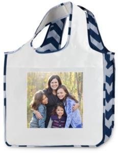 shutterfly shopping bag Screen Shot 2016-08-27 at 10
