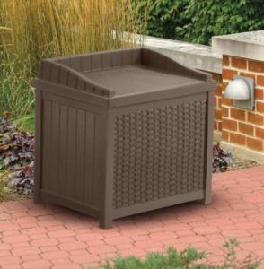 suncast-mocha-resin-wicker-22-gallon-storage-seat