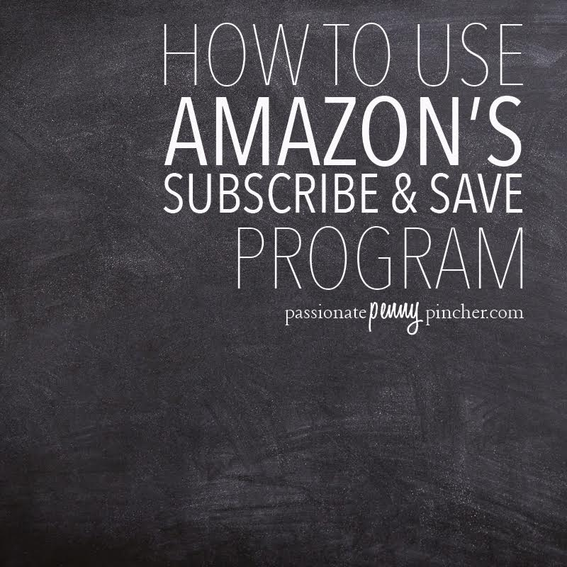 Free Amazon Gift Card? It Worked For Me!