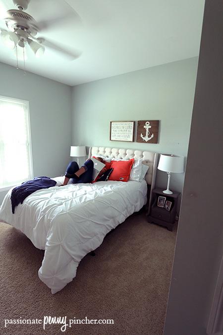 bedroomredo5