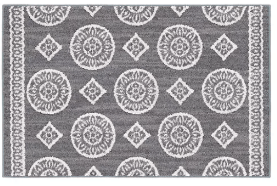 Kohl S 5x7 Area Rugs From Only 43 Reg 150