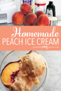 homemadepeachicecream1