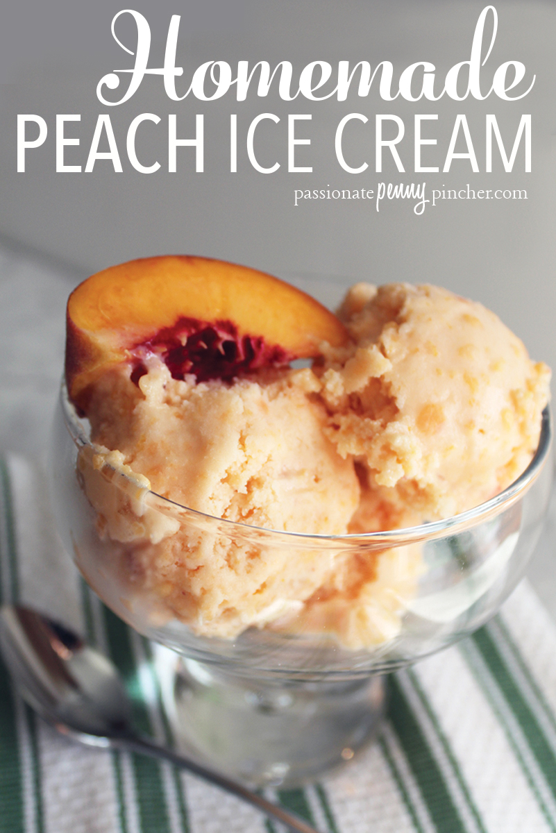 homemadepeachicecream2