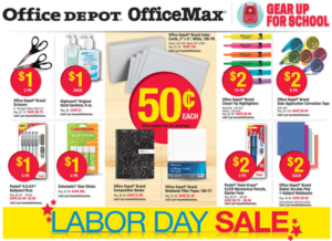 officedepotlaborday