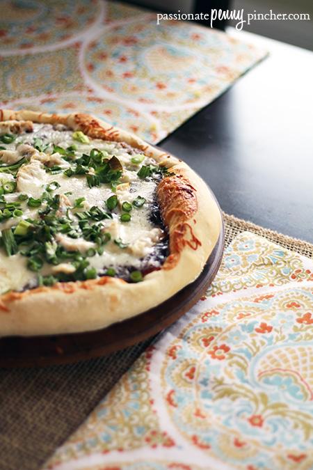 pizzadoughh