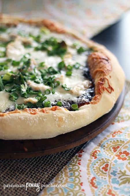 pizzadoughi