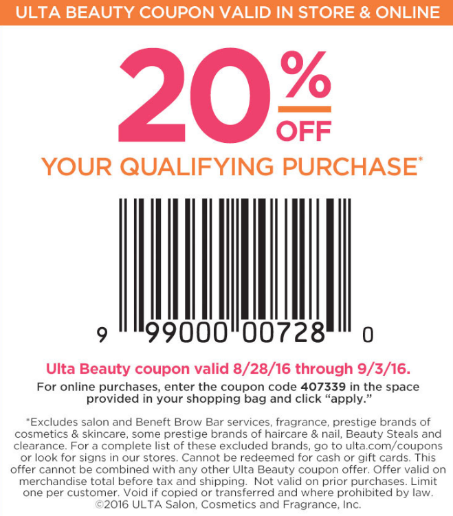Childrens place coupons 20